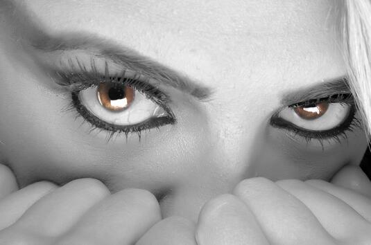 5 начина да се справите с емоционалния стрес