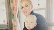 4 причини, поради които Пинк е нашата любима светска мама