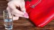 10 тайни, които ще спасят дрехите ви
