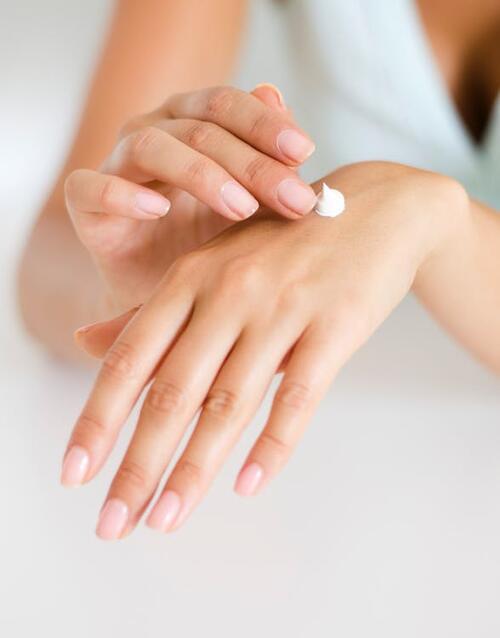 5 тайни, чрез които ръцете ви ще изглеждат 10 години по-млади