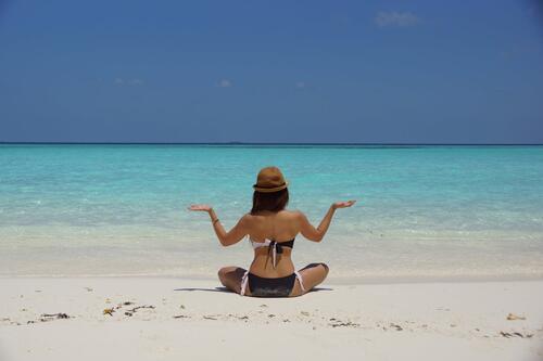 Защо не трябва да ползваме останалия от миналата година слънцезащитен крем?