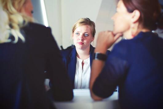 Най-добрите отговори на най-гадните въпроси на интервю за работа