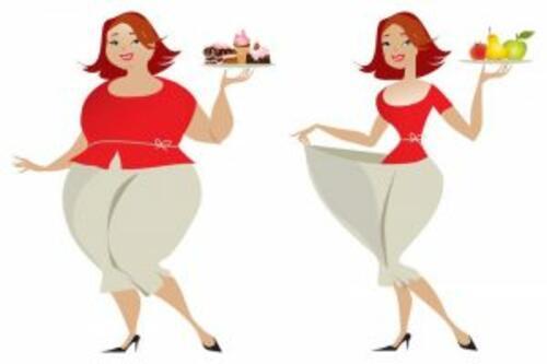 90 дневна диета и какво НИКОЙ не ти казва за нея