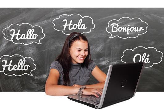 Най-трудните за научаване езици