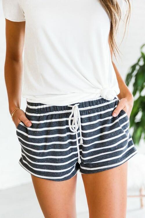 5 проблема с летните дрехи, които всяка жена ще разбере