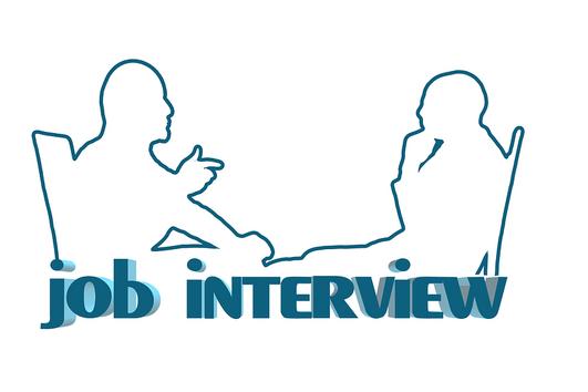 Ако попитате тези неща на интервю за работа, ще направите страхотно впечатление