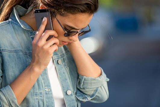 8 причини, поради които не ви се обаждат след интервю за работа