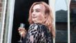 Ягодово русо- най-модерният цвят за коса