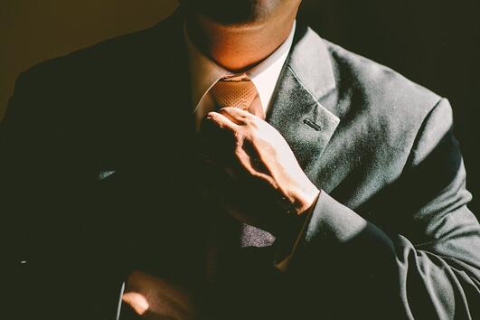 8 неща, които да запомните, ако искате да бъдете успешни