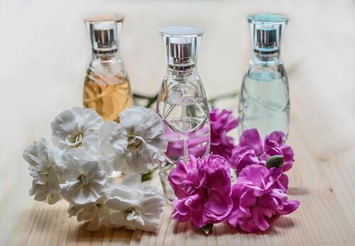 8 неща, които прикриват истинската ви красота
