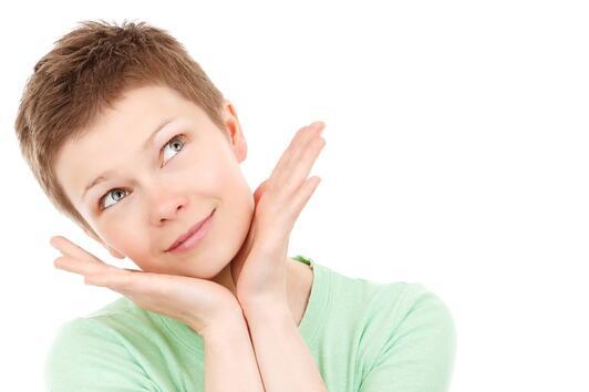 10 съвета за здрав и сияен вид
