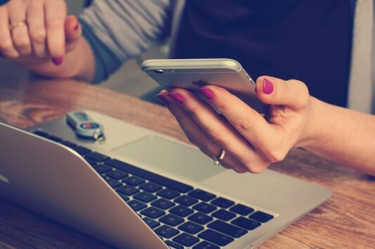 2 полезни съвета за писането на имейли