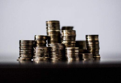 Как да спестите пари във всеки етап от живота
