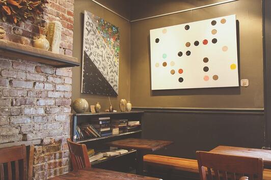 10 евтини начина да превърнете дома си в комфортно и красиво място