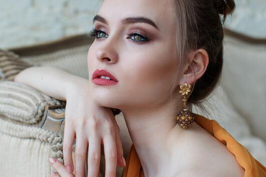 15 лоши модни навика, от които да се отървете