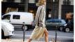 25 облекла, които не бихте помислили да съчетаете с токчета, а трябва!