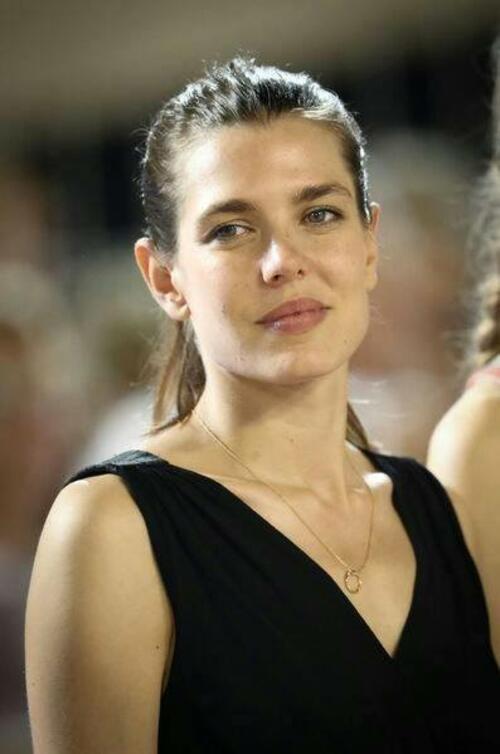 12-те най-богати жени в света- как изглеждат и с какво се занимават