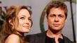 Анджелина Джоли и Брад Пит отнова са двойка!