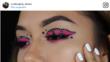 "Очи ""Пеперуди""- най-новата тенденция в Instagram"