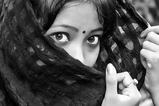 Истината за пътуването до Индия