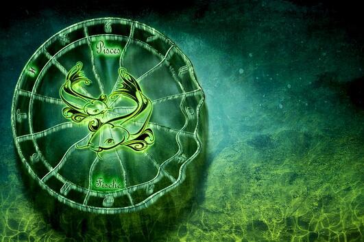 Дневен хороскоп за събота, 09 септември 2017 г.