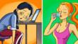 11 супер здравословни навика, които се оказват вредни
