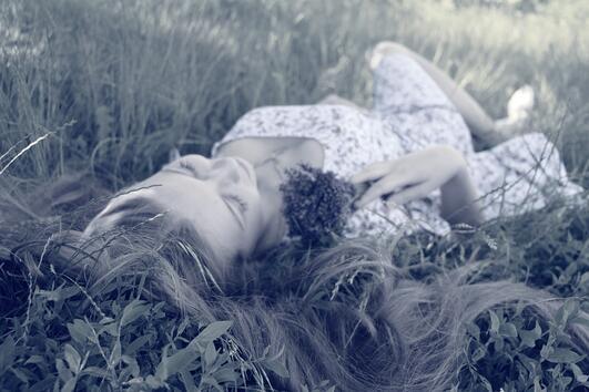 Как стресът влияе на либидото