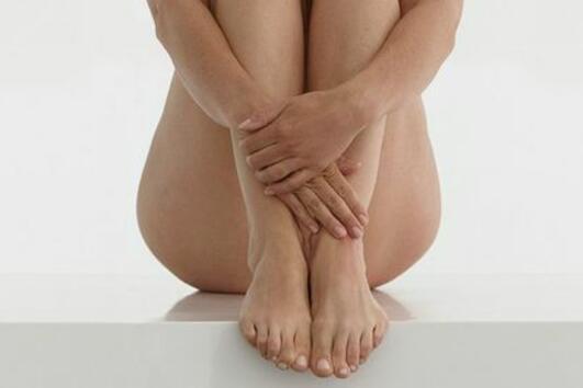 Признаците за рак на яйчниците, които всяка жена трябва да знае