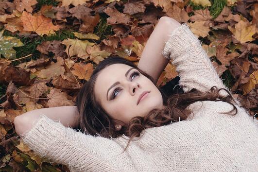 Какво обичат да правят зодиите през есента?
