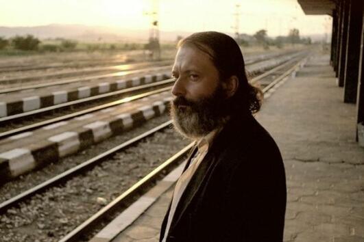 Кое е българското предложение за Оскар?