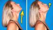 8 ефективни упражнения за по-слабо лице