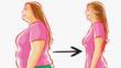 Проблеми с щитовидната жлеза? Ето как да свалите натрупаните килограми