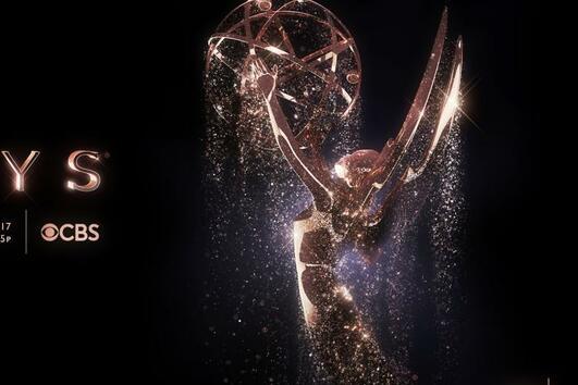 Кои са победителите в наградите Еми?