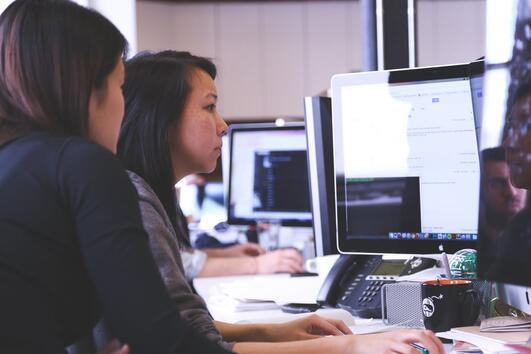 8 неудобни ситуации в офиса и как да ги избегнете
