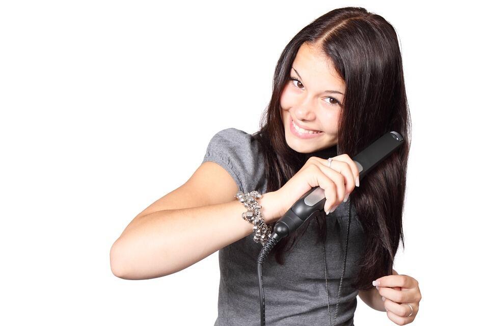 Красивата и здрава коса е важен компонент от вида на