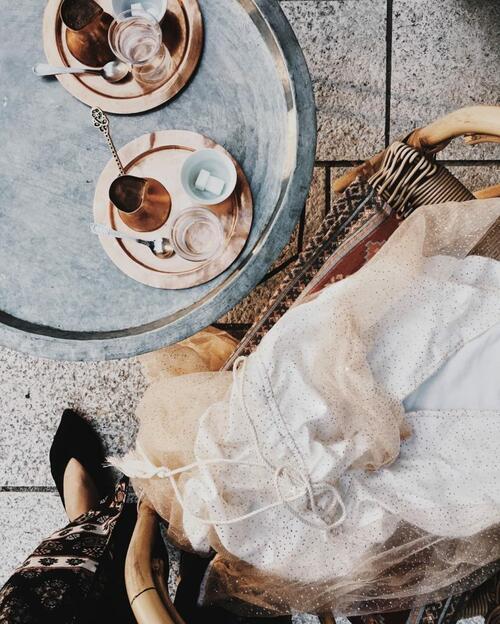 5 балкански Instagram акаунта, които всяко славянско момиче трябва да следва