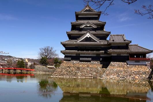 5 факта за Япония, които доказват, че не всеки може да живее там