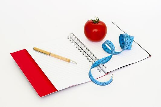 5 неща, които никога не бива да правите, когато започвате нова диетa