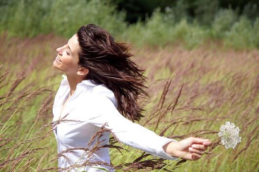 6 неща, които да спрете да правите, ако искате щастливи и здрави отношения