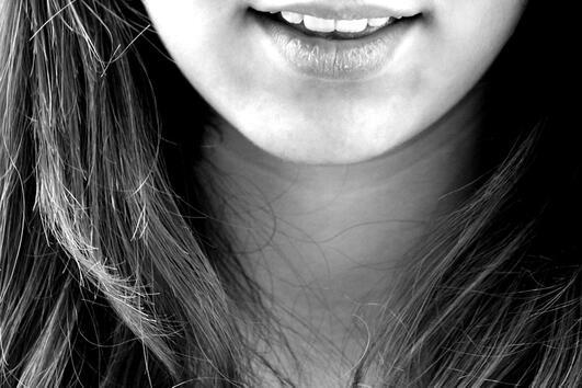 9 съвета за перфектна холивудска усмивка
