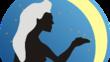 Дневен хороскоп за четвъртък, 19 октомври 2017 г.