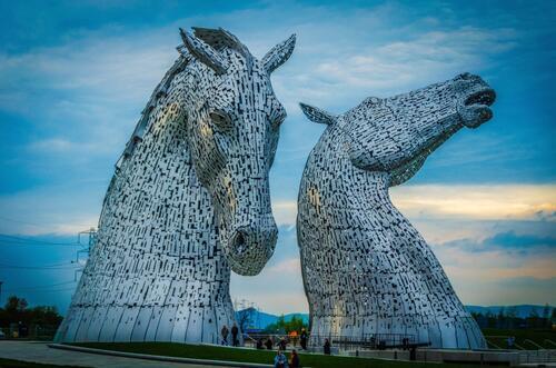 Интересни факти за Шотландия, които ще събудят любопитството ви