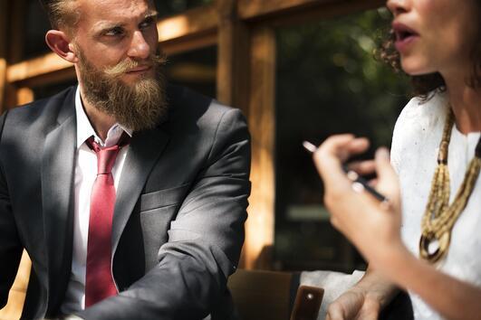 4 типа колеги, с които по-добре да нямате нищо общо
