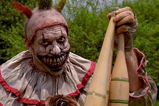 ТЕСТ: Изберете това, което ви плаши най-много и ще ви кажем кой е най-подходящият Хелоуин костюм за Вас