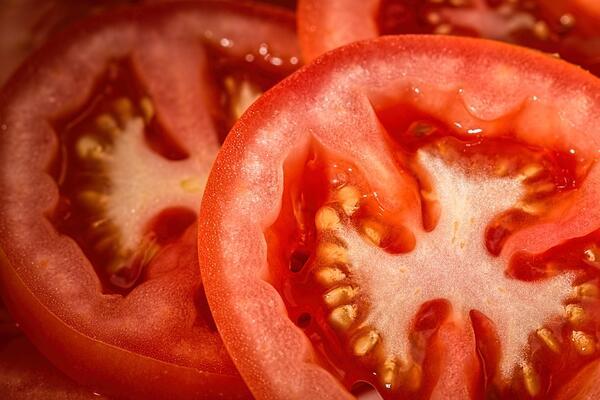 7 храни, богати на серотонин, които ще направят всеки ден страхотен