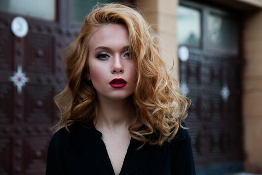 4 въпроса, които трябва да си зададете, преди да боядисате косата си