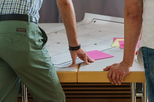Как да декорирате жилището си, според вашите цели в живота