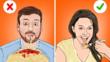 Ето как трябва да се храните в ресторант, за да покажете добри маниери