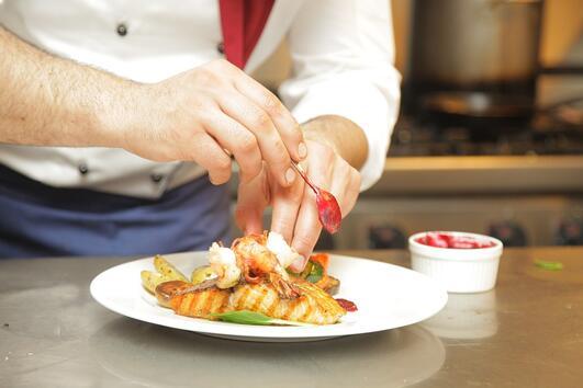 Кулинарни съвети от професионални готвачи (1 част)