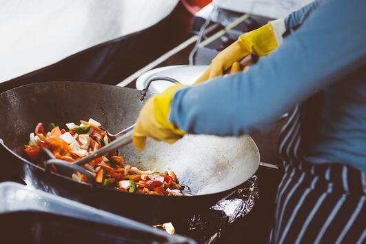 Кулинарни съвети от професионални готвачи (2-ра част)